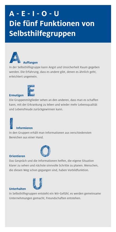 Infobanner 05