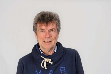 Dieter Kruse