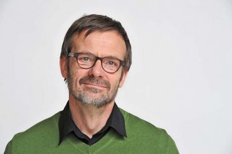 Georg Pliszewski