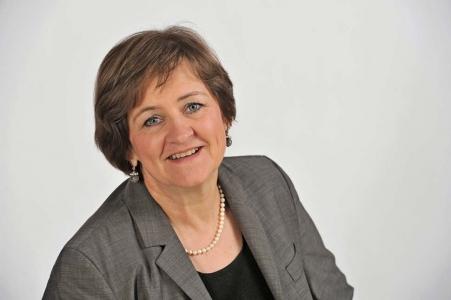 Agnes Rückel